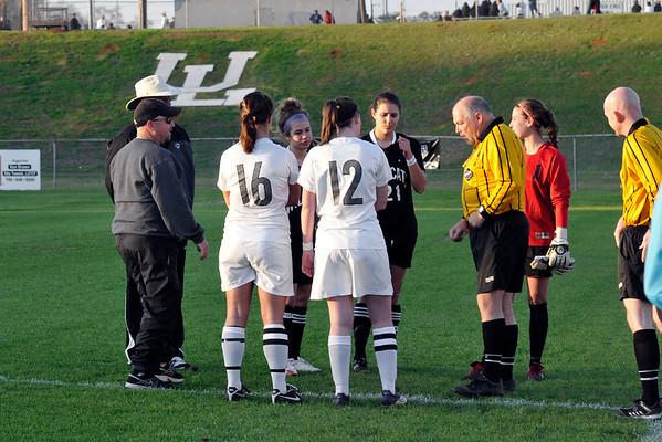 3 6 12 Girls V Soccer 542