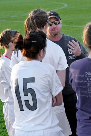 3 6 12 Girls V Soccer 552