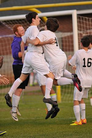 4 3 14 Boys Soccer 103