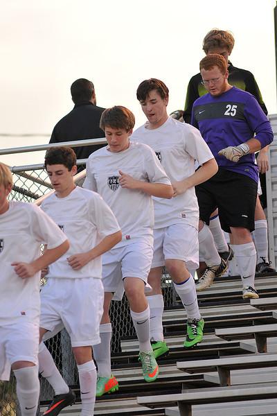4 3 14 Boys Soccer 88