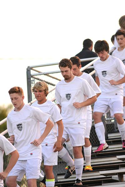 4 3 14 Boys Soccer 94