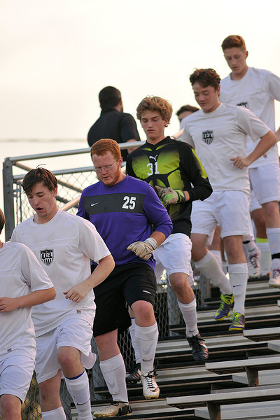 4 3 14 Boys Soccer 90