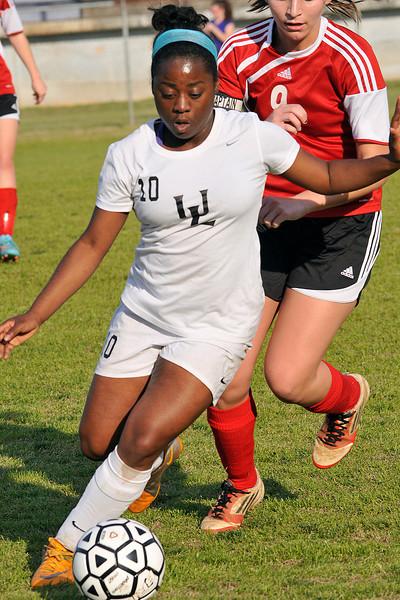 3 21 14 V girls soccer 233