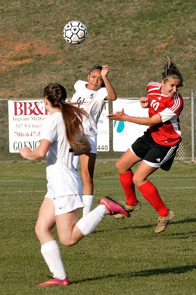 3 21 14 V girls soccer 214