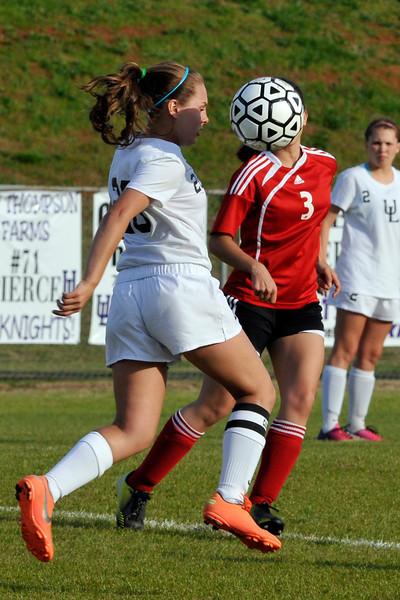 3 21 14 V girls soccer 206