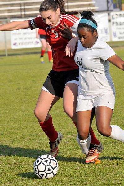 3 21 14 V girls soccer 232