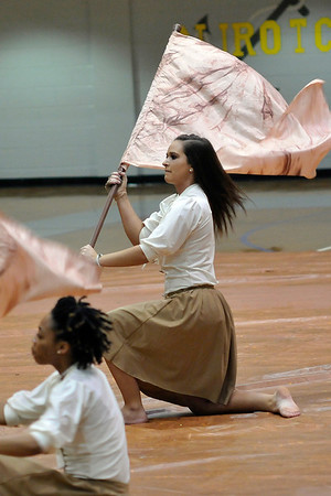3 24 14 Winter Guard 107