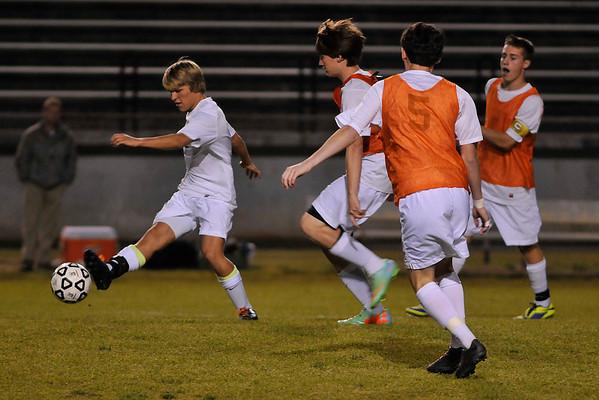 3 21 14 V boys soccer 624