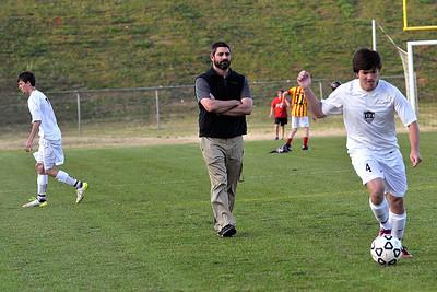 3 21 14 V boys soccer 465