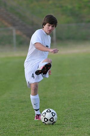 3 21 14 V boys soccer 464