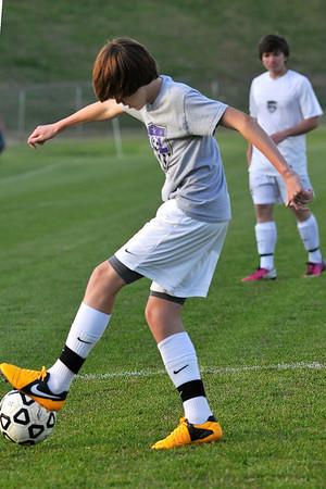 3 21 14 V boys soccer 462