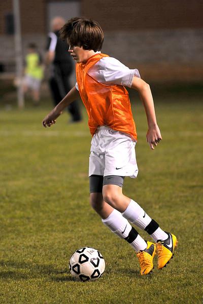 3 21 14 V boys soccer 628