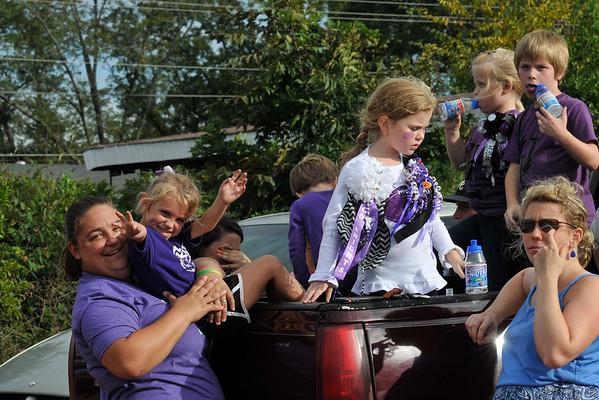 10 3 14 Homecoming Parade 243