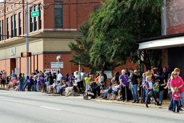 10 3 14 Homecoming Parade 237