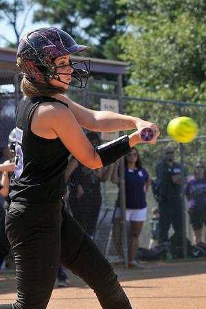 8 14 14 JV Softball 454