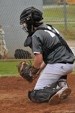 4 14 16 ULMS Baseball a900