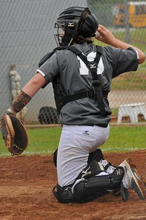 4 14 16 ULMS Baseball a901