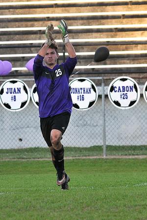 4 12 16 UL Boys soccer a914