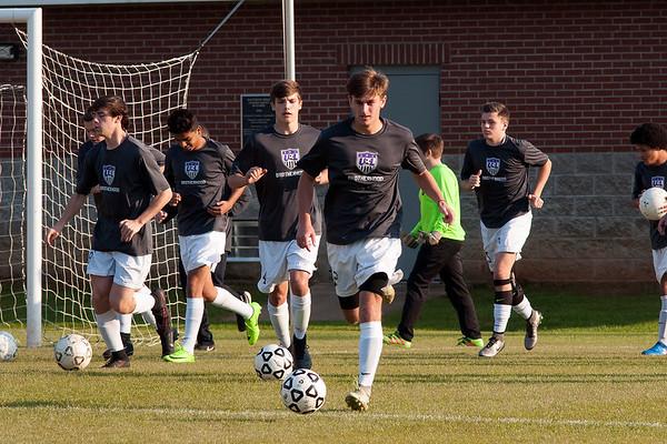 3 17 17 Boys Soccer 78
