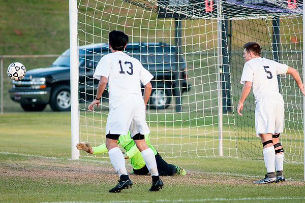 3 17 17 Boys Soccer 339