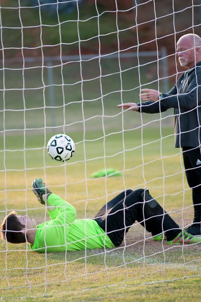 3 17 17 Boys Soccer 330