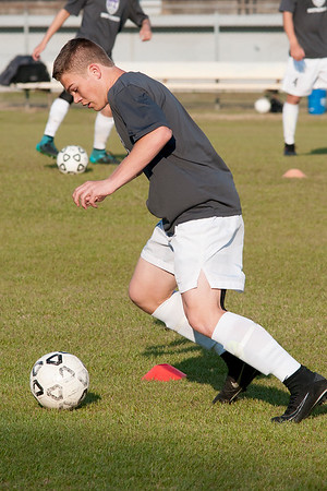 3 17 17 Boys Soccer 92