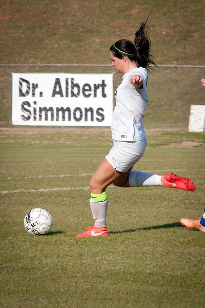 3 17 17 Girls Soccer a935