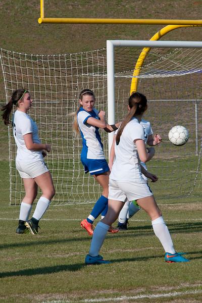3 17 17 Girls Soccer a950