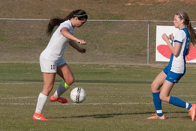 3 17 17 Girls Soccer a953