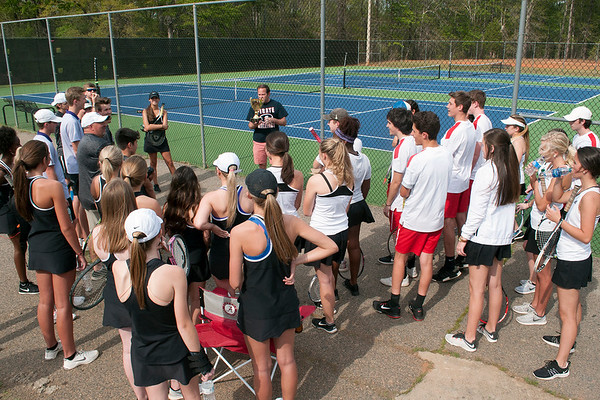 3 30 17 UL Tennis A 932