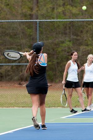 3 30 17 UL Tennis A 948