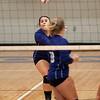 10 17 17 UL Volleyball 191