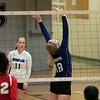 10 17 17 UL Volleyball 504