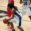 2 16 18 State playoffs Girls vs Westover 410