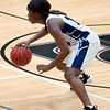2 16 18 State playoffs Girls vs Westover 413