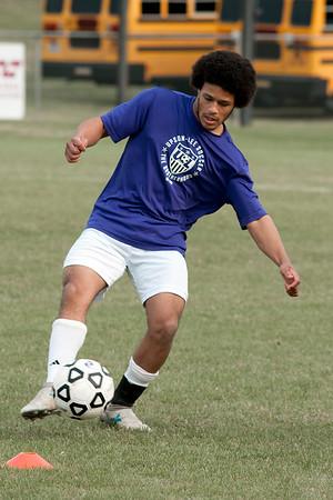 3 23 18 UL Boys Soccer a 74