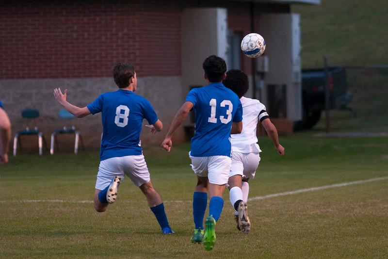 3 23 18 UL Boys Soccer a 467