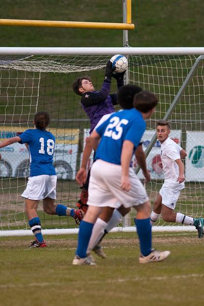3 23 18 UL Boys Soccer a 458