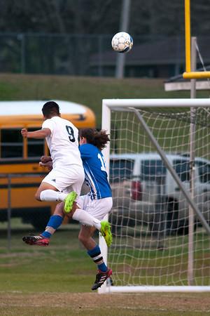 3 23 18 UL Boys Soccer a 432