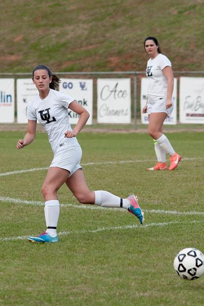 2 12 18 UL Girls Soccer ab 293