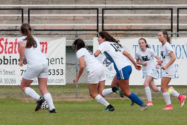 2 12 18 UL Girls Soccer ab 299