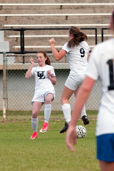 2 12 18 UL Girls Soccer ab 298
