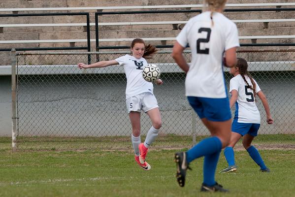 2 12 18 UL Girls Soccer ab 307