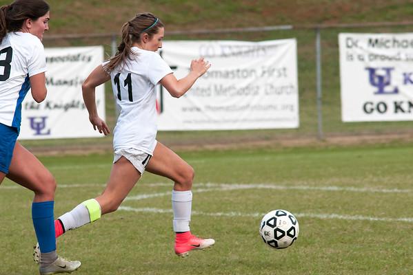2 12 18 UL Girls Soccer ab 284
