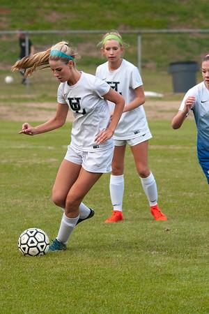 2 12 18 UL Girls Soccer ab 277