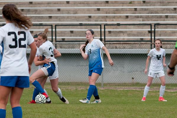 2 12 18 UL Girls Soccer ab 301