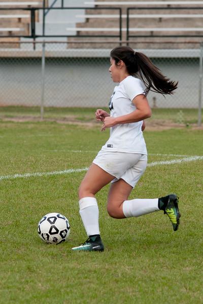 2 12 18 UL Girls Soccer ab 290