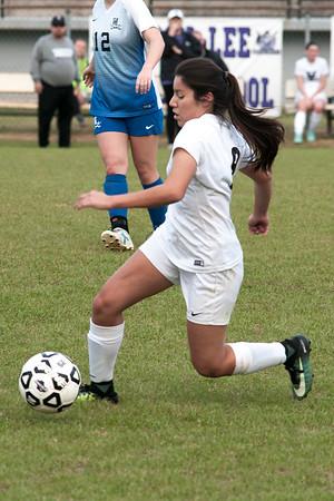 2 12 18 UL Girls Soccer ab 281