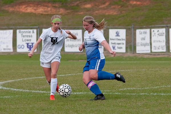 2 12 18 UL Girls Soccer ab 303
