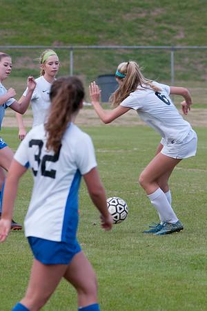 2 12 18 UL Girls Soccer ab 276
